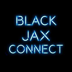 BLACK JAX CONNECT